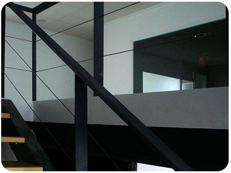 hierro_tubo_estructural_didelco_02 Invercalma_Didelco_Estructuras Metálicas_construcción_El Salvad