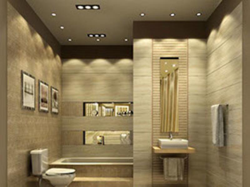 square-shape-chandelier-kitchen-ceiling-design-ideas-plaster-of-paris-false-ceiling-square-shape-in-