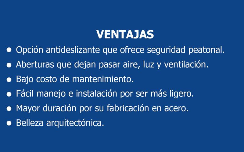 Didelco_lamina_deplegada_011