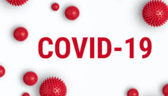 ¿Cómo puede afectar tus ojos el coronavirus?
